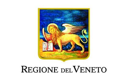 Italfer lavorazioni metalliche logo Regione Veneto progetto Lean&Steel.