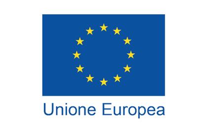 Italfer lavorazioni metalliche logo Unione Europea progetto Lean&Steel.